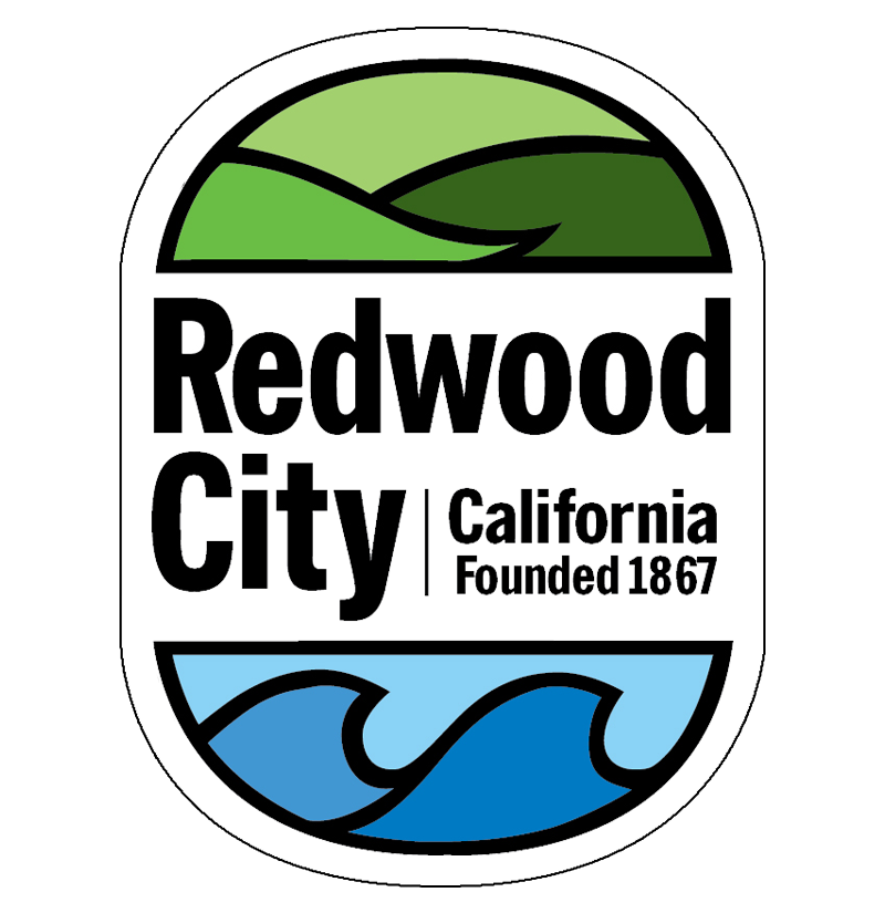 redwood city singles Find your dream single family homes for sale in redwood city, ca at realtorcom® we found 116 active listings for single family homes see photos and more.